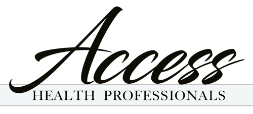 Access Health Professionals
