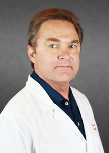Thomas M. Armstrong, M.D.