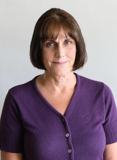 Jill Joest, LPN