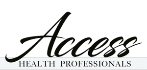 Access Health Professionals
